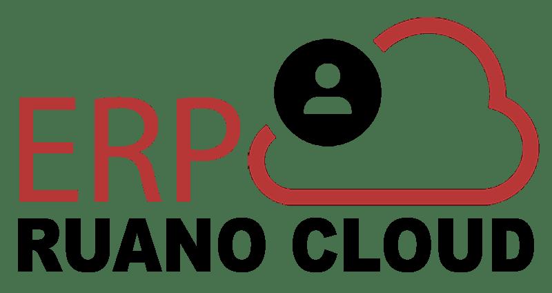 ruanocloud.ruano.com
